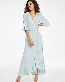Joanna Hope ITY Frill Dress