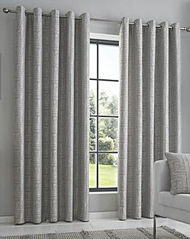 Lowe Eyelet Curtains