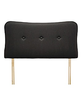 Rest Assured Keswick Headboard