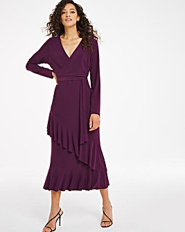 Joanna Hope ITY Dress
