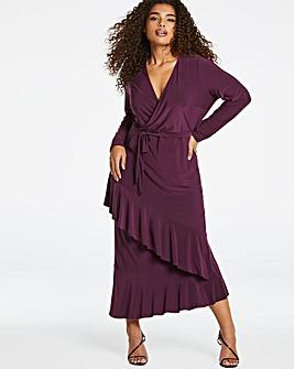 Joanna Hope ITY Dress