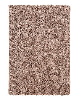 Comfy Supersoft Shaggy Rug