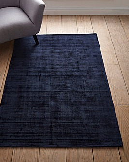 Delano Luxury Rug
