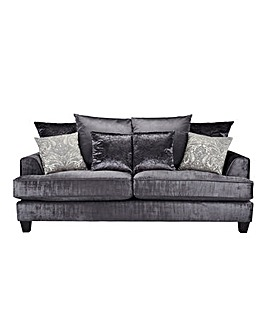 Kensington 2 Seater Sofa