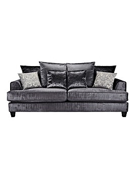 Kensington 3 Seater Sofa