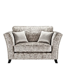 Chelsea Cuddler Chair