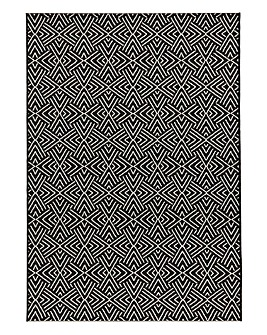 Melissa Indoor Outdoor Rug