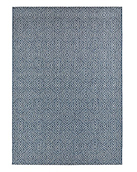 Melissa Indoor Outdoor Rug Large