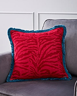 Joe Browns Opulant Safari Cushion