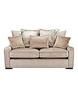 Highbury 2 Seater Sofa