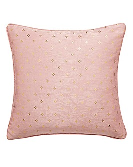 Gemini Cushion Cover