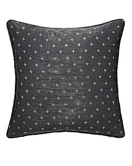 Gemini Cushion Cover