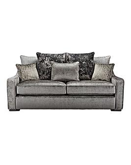 Highbury 3 Seater Sofa