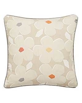 Fusion Aura Retro Cushion