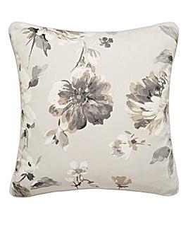 Fusion Charity Floral Cushion