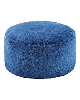 Cuddle Fleece Beanbag