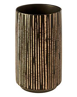 Kiso Large Vase