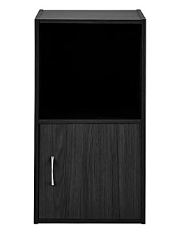 Manhattan Modular Storage Cabinet 1 Door