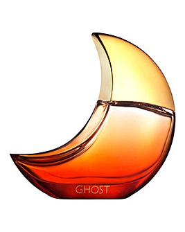 Ghost Eclipse 30ml EDT