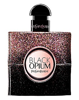 YSL Black Opium 50ml EDP