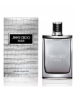 Jimmy Choo Man 100ml EDT