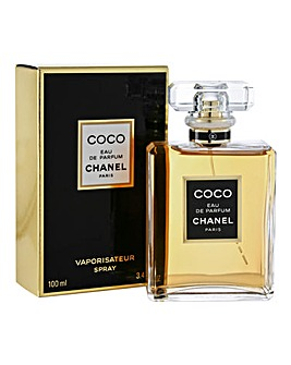 Chanel Coco 100ml EDP Spray
