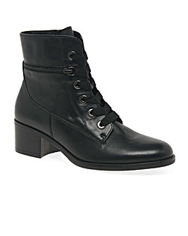 Gabor Iria Standard Fit Ankle Boots