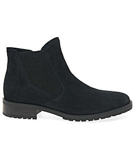 Gabor Tiggi Wider Fit Ankle Boots