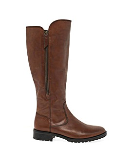 Gabor Texas (L) Wider Fit Long Boots