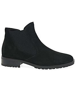 ae92ae144cf Width Fitting Wide - E   Footwear   J D Williams