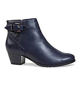 Van Dal Porter SM Boots