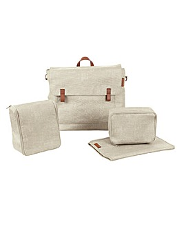 Maxi-Cosi Modern Changing Bag