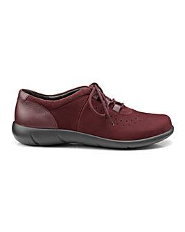 Hotter Dawn Casual Shoe