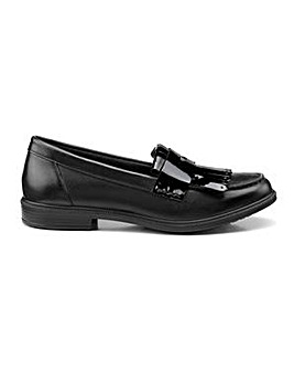 Hotter Devon Loafer