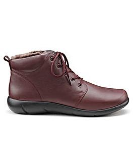9ff618cfe8 Shoe Size 6 | Width Fitting Extra Wide - EEE | Boots | Footwear ...