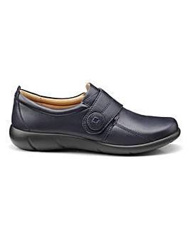 Hotter Sugar Standard Fit Ladies Shoe