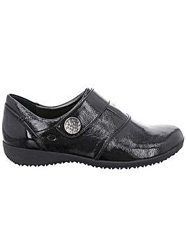 Josef Seibel Naly21 Standard Fit Shoes