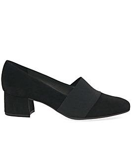 Peter Kaiser Paloa Court Shoes