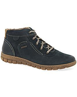 Josef Seibel Steffi53 Standard Fit Boots