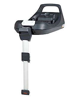 Cosatto I-size Dock Isofix Base