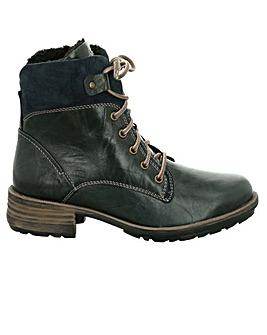 Josef Seibel Sandra83 Standard Fit Boots