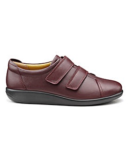 Hotter Leap Extra Wide Shoe