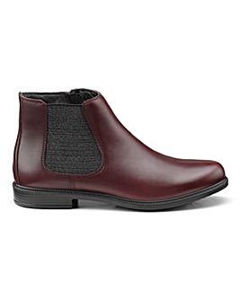 Hotter Tenby Chelsea Boot