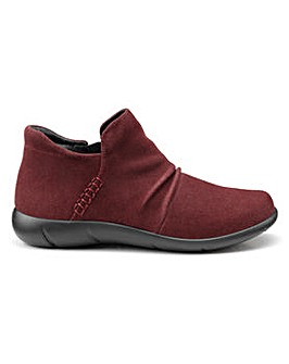 Hotter Marly Casual Boot