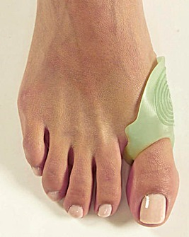 Menthogel Foot Comforters Pair