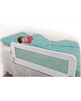 Dreambaby Folding Bed Rail