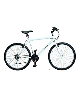 Flite Rapide Mens Mountain 26in Bike