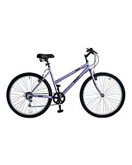 Flite Rapide Womens Mountain 26in Bike
