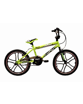 Flite Panic Boys BMX 20in Bike