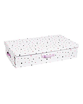 Unicorn Underbed Storage box